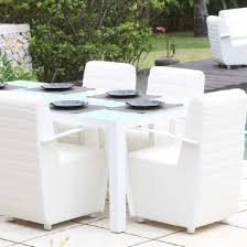 contemporary garden furniture uk. sofa\u0027s \u0026 arm chairs · chair sets contemporary garden furniture uk