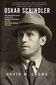oskar schindler and his list thomas fensch herbert steinhouse oskar schindler the untold account of his life wartime activites and the true