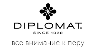 <b>Diplomat Optimist</b> - penmania.ru