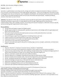 Essay Human Right Sceptical College Student Internship Resume