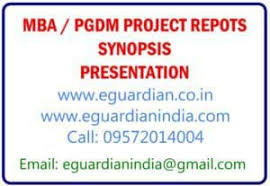 giving presents essay expository