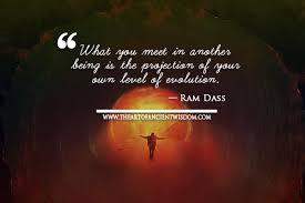 Ram Dass Quotes Cool Ram Dass Quotes Archives The Art Of Ancient Wisdom