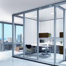 atwork office interiors. atwork office interiors atwork f