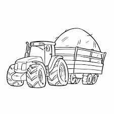 Kids N Fun 38 Kleurplaten Van Brandweerman Sam For Tractor Tom In