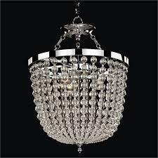 semi flush chandeliers antonia light crystal semi flush mount