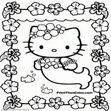 Hello Kitty Toddler Bed Set Wiring Diagram Database
