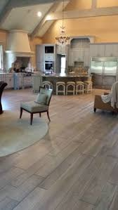 Modern wood floor designs Pattern Modern Stage Grey Wood Floors Modern Wood Floors Grey Wood Floors Hardwood Floor Pinterest 92 Best Modern Wood Floors Images Living Room Home Decor