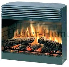 infrared quartz heater reviews fireplace heaters cinnamon electric stove with duraflame elect