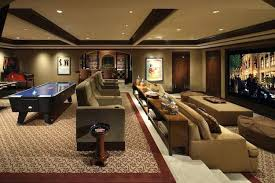 Game room design ideas masculine game Men Game Room Ideas For Adults Fully Equipped Fun Living Game Room Ideas Chowbell Game Room Ideas For Adults Masculine Designs Mathifoldorg