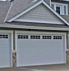 awesome garage door repair birmingham al 89 about remodel amazing home decoration for interior design styles