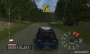 Colin McRae: DiRT 2 - Download Wallpaper Blink - Best of Colin Mcrae: Dirt Colin McRae Rally - Wikipedia