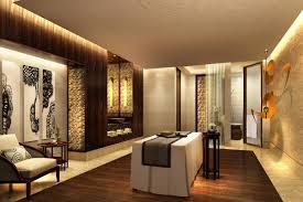 Ambiance Interior Design Set Unique Inspiration