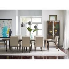 modern formal dining room tables. Formal Dining Room Group Modern Tables O