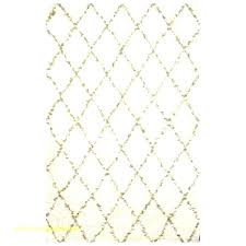 outdoor area rugs 8x10 area rug white area rug outdoor area rugs home depot inexpensive indoor