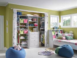 ... for Kids Bedroom Closet Ideas. If you have a good floor plan to your  bedroom you will be able to come up with a ton of bedroom interior design  ideas.