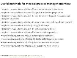Practice Director Job Description Modern Practice Director Job
