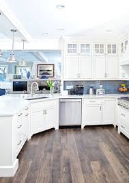 How To Find Cheap Kitchen Cabinets That Dont Compromise Quality