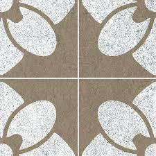 floor tiles texture. Floor Tile Texture Hr Full Resolution Preview Demo Textures Architecture  Tiles Interior Cement Grey