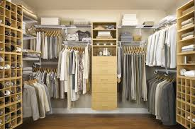las vegas closet organizer
