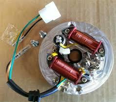 1985 honda 200s atc wiring diagram on 1985 images free download Honda Trx 200 Wiring Diagram 1985 honda 200s atc wiring diagram 12 chinese atv starter solenoid wiring diagram honda atc 90 wiring diagram 1984 honda trx 200 wiring diagram