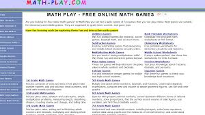 2nd Grade Math Worksheets as well Freebie   Months of the Year Cut and Paste Worksheet also Math Basic Facts Worksheets  Math Worksheets furthermore Numbers  Fact Family   FREE Printable Worksheets – Worksheetfun besides Math Basic Facts Worksheets  Math Worksheets moreover Math Basic Facts Worksheets  Math Worksheets besides 2 Times Table additionally Thousands of printable math worksheets for home school or likewise Collections of 1 Minute Math Worksheets    Wedding Ideas furthermore The best sequence for Rocket Math programs   Rocket Math also . on rocket math addition worksheets 2nd grade level s