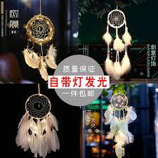 What Store Sells Dream Catchers USD 100100] Chu Joe pass sells dream catchers shop hanging 19