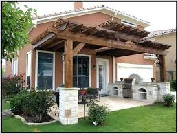 good patio cover kit for attached patio cover kit 23 patio cover kits