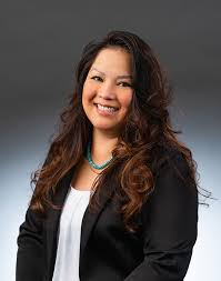 Andrea Johnson - Transaction Coordinator | NAI Maestas & Ward
