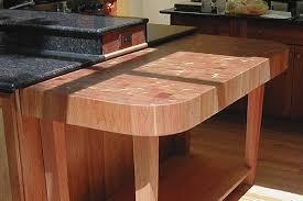 butcherblock countertops end grain butcher block countertops beautiful limestone countertops