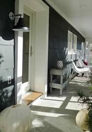 outdoor porch lighting ideas. Design Modern Farmhouse Porch Lighting Ideas Outdoor Exterior Barn Lights In Curt Hofer U Associates L