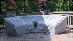 extra large garden furniture covers. Extra Large Garden Furniture Covers Oversized Chair Cover Patio Table And Canvas
