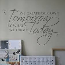 removable wall decals self adhesive wall stickers removable vinyl wall lettering letters on wall