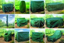 outdoor covers for garden furniture. Gardman Waterproof Outdoor Garden Furniture Covers For