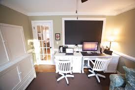 chalkboard office. I\u0027m Chalkboard Office