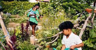 15 most essential gardening tools 2021