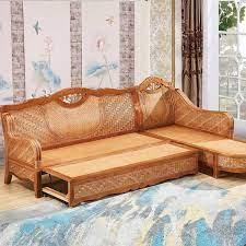 china rattan wooden furniture rattan