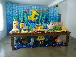 Spongebob Bedroom Decorations 17 Best Images About Spongebob Squarepants Ideas On Pinterest