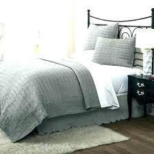 Luxury Master Bedroom Bedding Master Bedroom Comforter Sets Master Bedroom  Bedding Sets Master Bedroom Quilt Sets .
