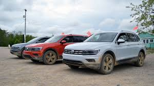 2018 volkswagen suv. wonderful 2018 2018 volkswagen tiguan offroading photo 1  inside volkswagen suv