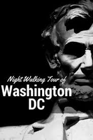 a photo essay washington d c d photos and washington washington dc night self walking tour