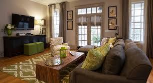 Living Room Decor Target Astounding Movie Reel Decor Target Decorating Ideas  Gallery On Target Bedroom Decor