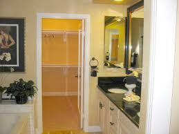 Master Bedroom And Bath Modelhomeideas