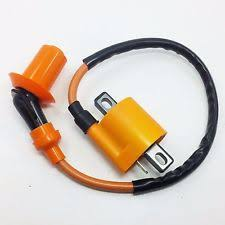 motorcycle electrical ignition for kawasaki kdx200 kawasaki performance ignition coil kdx200 kdx 200 1983 2006
