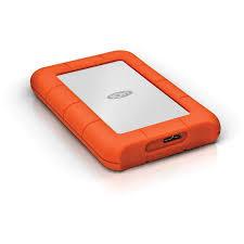 Lacie Design Neil Poulton 1tb Lacie Rugged Mini 2 Tb Usb 3 0 External Hdd Hard Disk Drive