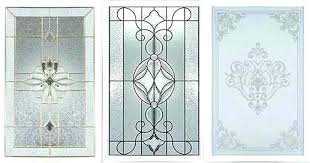 entry door glass inserts. Front Door Glass Replacement Inserts Entry Doors . A