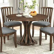 reclaimed wood dining set excellent reclaimed wood dining table reclaimed wood dining chairs uk