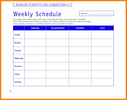 excel for scheduling for scheduling when i work free weekly employee schedule template