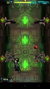 LEGO Ninjago REBOOTED for Android - Download