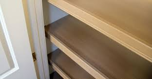 if you are interested in learning more about renew shelving on this link or call 1 800 487 6895