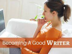 one skill that will take your writing from good to great writing one skill that will take your writing from good to great writing skills and blogging